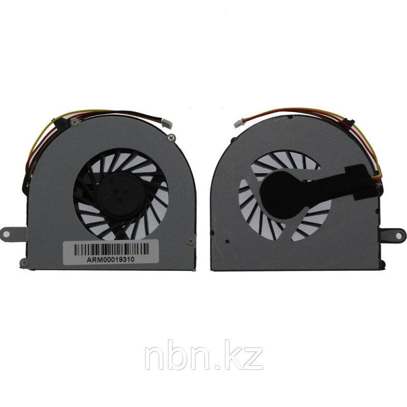 Кулер для ноутбука Lenovo G510