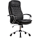 Кресло LK-3 Chrome, фото 2