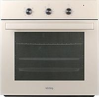 Духовой шкаф Korting OKB 470 CMGB