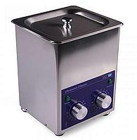 N00899 Ultrasonic DR-MH13 - Ультразвуковая ванна с  подогревом 1.3 л, фото 1