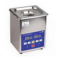 N03518 Ultrasonic DR-LQ40 - Ультразвуковая ванна с  подогревом 4.0 л