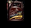Моторное масло PEMCO iDRIVE 350 5W-30 1 литр