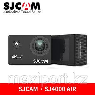 Sjcam sj4000 air, фото 2