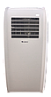 Мобильный кондиционер Gree GPC12AJ-K3NNA1D серия Laffis, фото 2