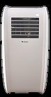 Мобильный кондиционер Gree GPC12AJ-K3NNA1D