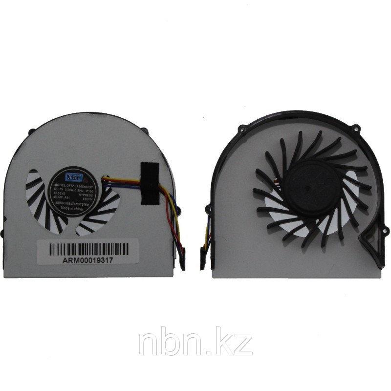 Кулер для ноутбука Lenovo Ideapad B560 / V560 / V565