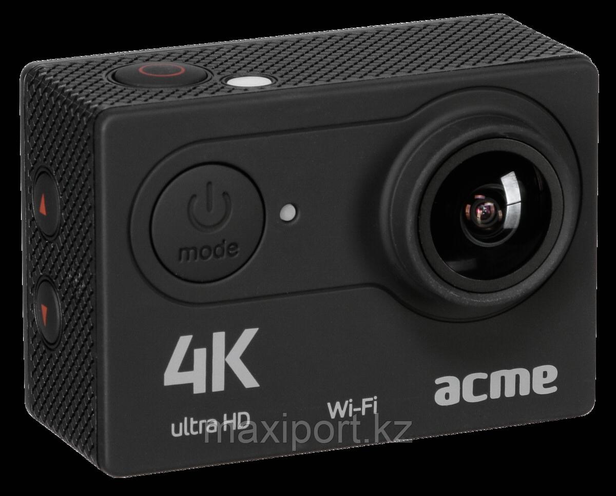 Acme VR03 4К wifi