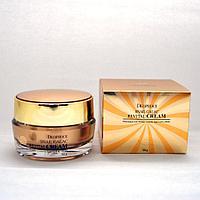 Крем для лица (улитка) Deoproce Galac-Tox Revital Cream 50 g.