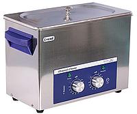 N03522 Ultrasonic DR-MH40 - Ультразвуковая ванна с  подогревом 4.0 л