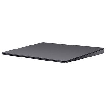 Трекпад Magic Trackpad 2, цвет «серый космос»