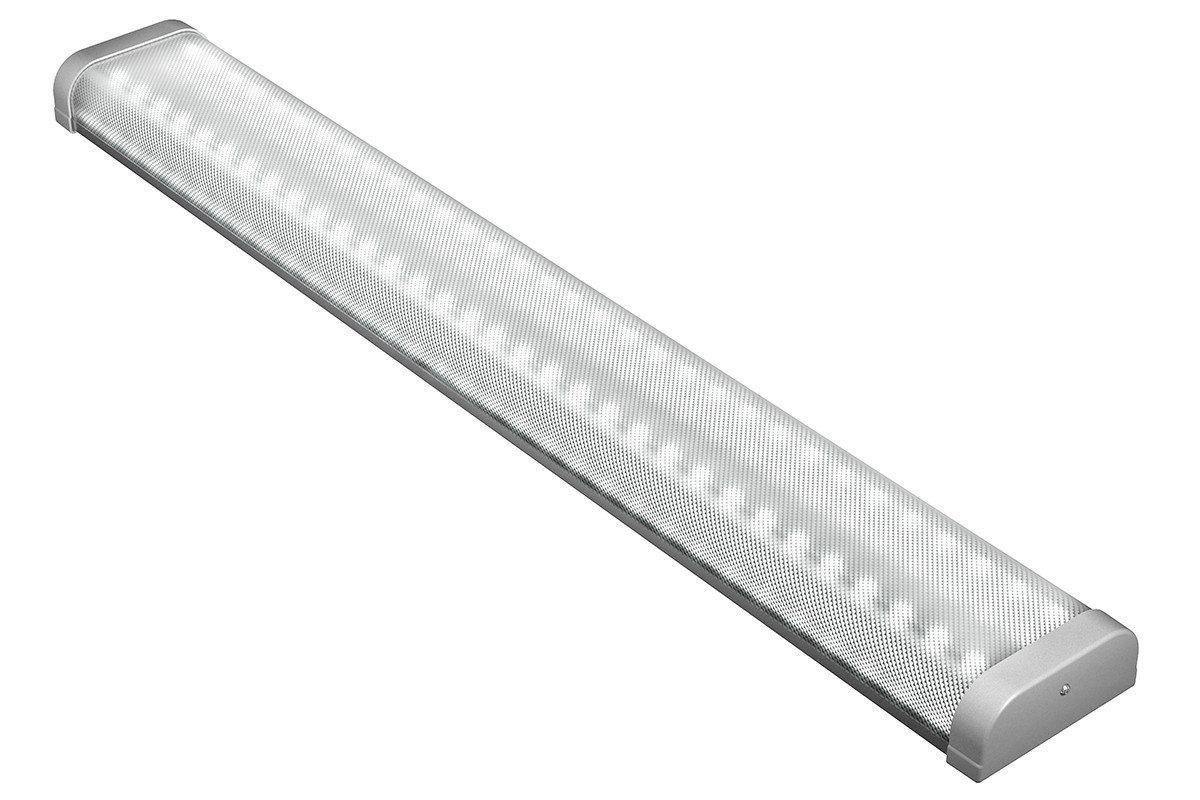 Светодиодный светильник 50Вт