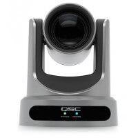 PTZ-камера QSC PTZ-12x72 (12x, HDMI, SDI, LAN)
