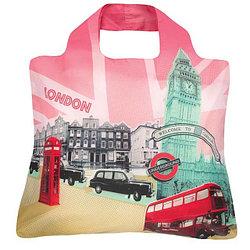 Женская модная сумочка авоська.Трэвел