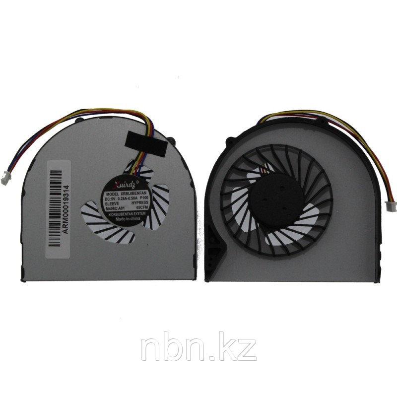 Кулер для ноутбука Lenovo IdeaPad B480 / B490 / B580