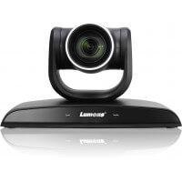 PTZ-камера Lumens VC-B30U (12x, USB 3.0, HDMI)