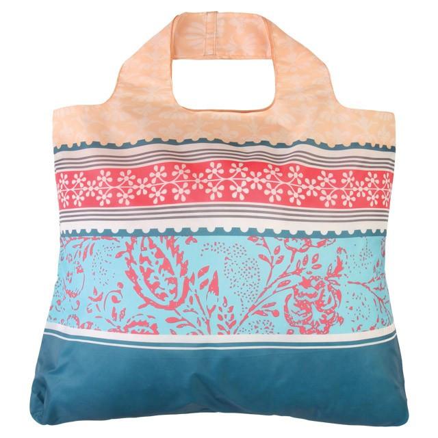 Женская модная сумочка авоська. Sun Kissed
