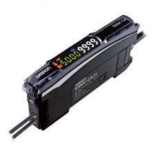 Датчики для обнаружения печатных меток и датчики цвета