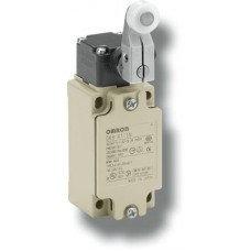 Механические датчики и Концевые выключатели
