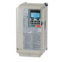 Частотный преобразователь A1000 (Omron)