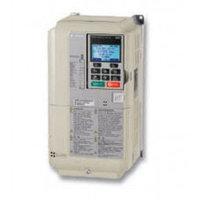 Частотный преобразователь L1000A (Omron)