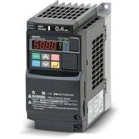 Частотный преобразователь MX2 (Omron)