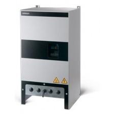 Частотный преобразователь MX2 IP54 (Omron)