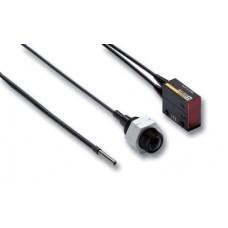 Волоконно-оптический датчик E32 (Omron)