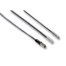 Волоконно-оптический датчик E32  Химически стойкие (Omron)
