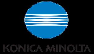 Принтеры Konica Minolta