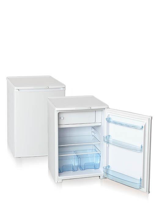 Холодильник Бирюса-8Е