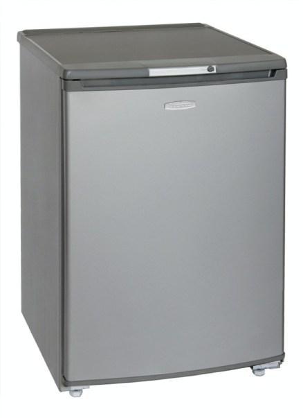 Холодильник Бирюса-M8
