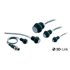Индуктивный датчик  E2EQ-IL (Omron)