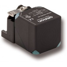 Индуктивный датчик  E2Q5 (Omron)