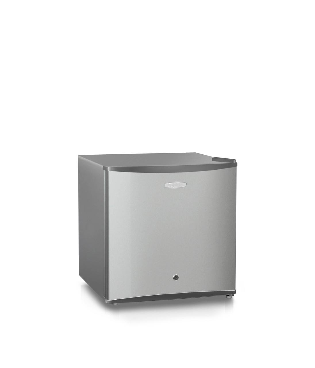 Холодильник Бирюса-М50