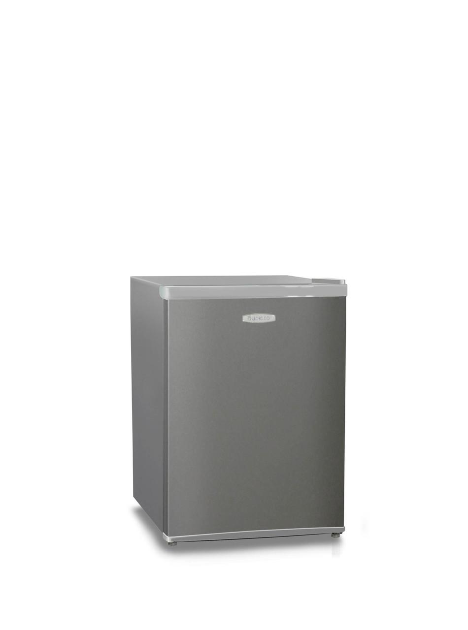 Холодильник Бирюса-М70