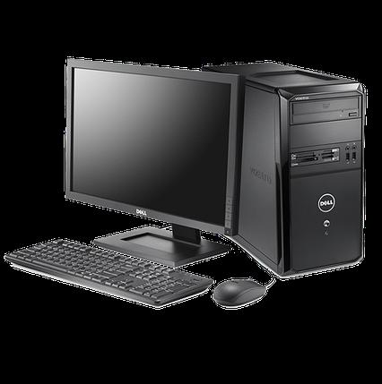 Персональный компьютер WorkStation, фото 2