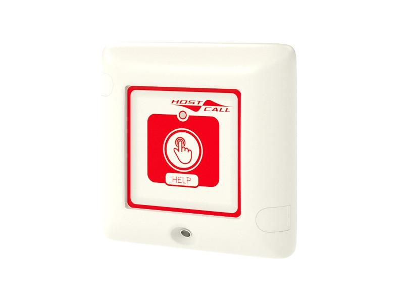 Радио адаптер сопряжения с внешними системами жизнеобеспечения MP-413D1