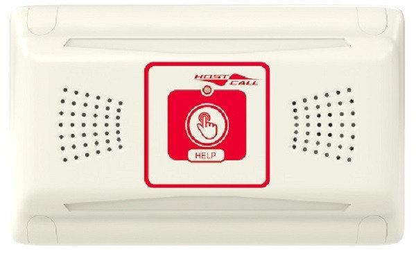 Переговорное устройство громкой связи MP-522W1, фото 2