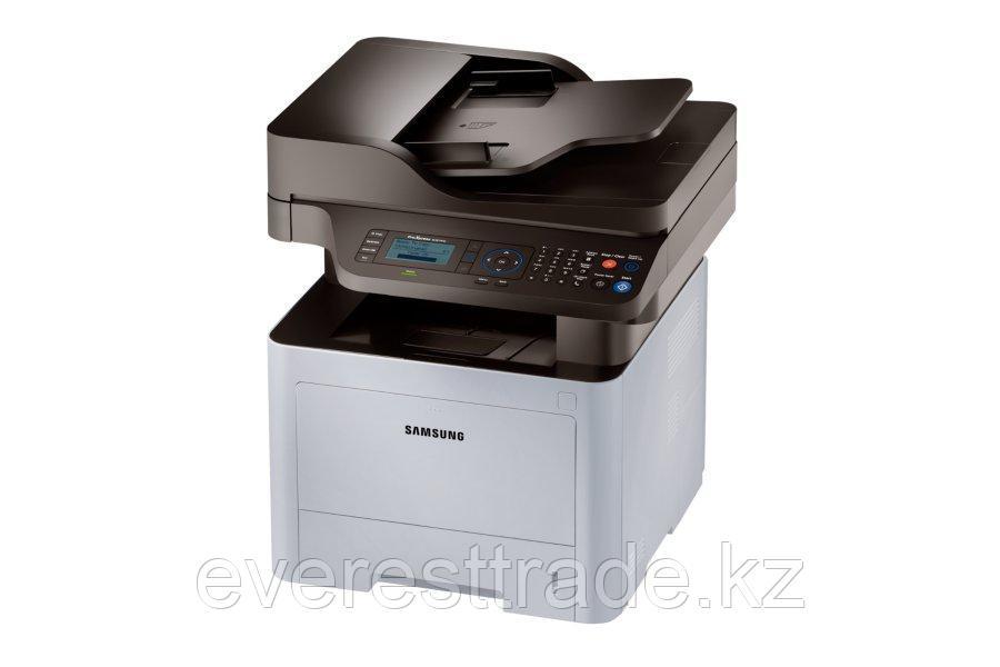МФУ Samsung ProXpress SL-M3870FD A4