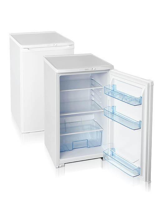 Холодильник Бирюса-109