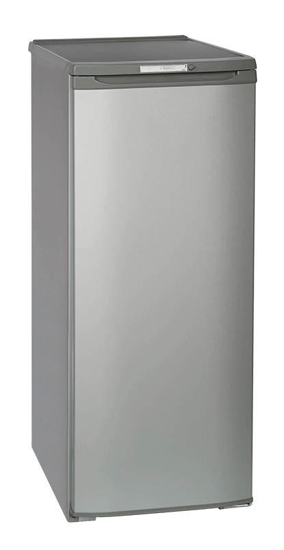 Холодильник Бирюса-М110