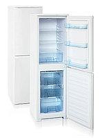 Холодильник Бирюса-120