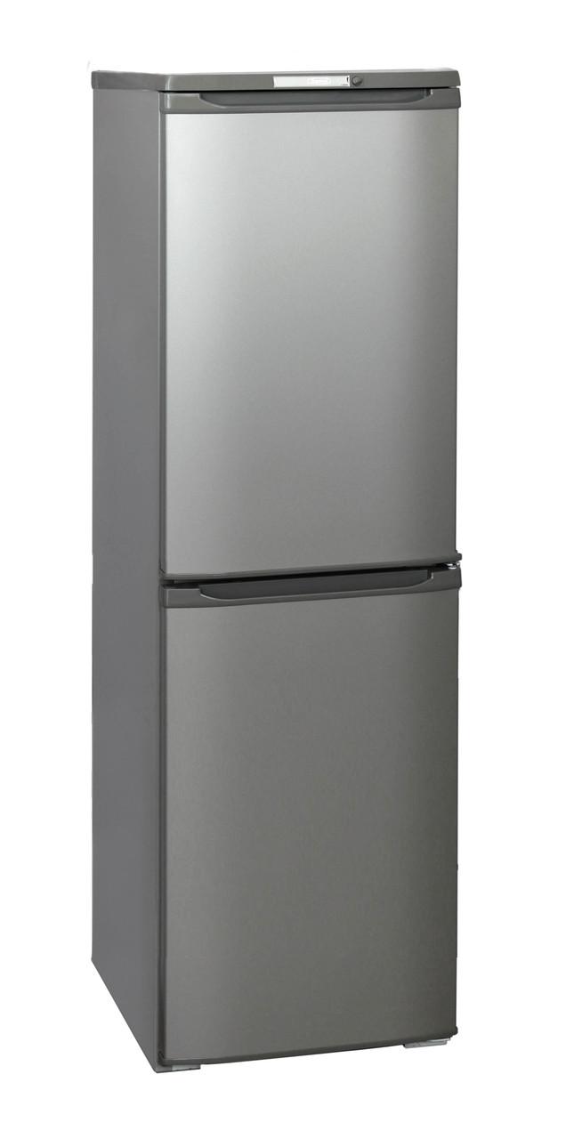 Холодильник Бирюса-М120