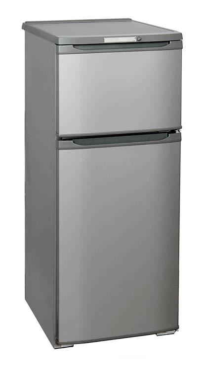 Холодильник Бирюса-М122