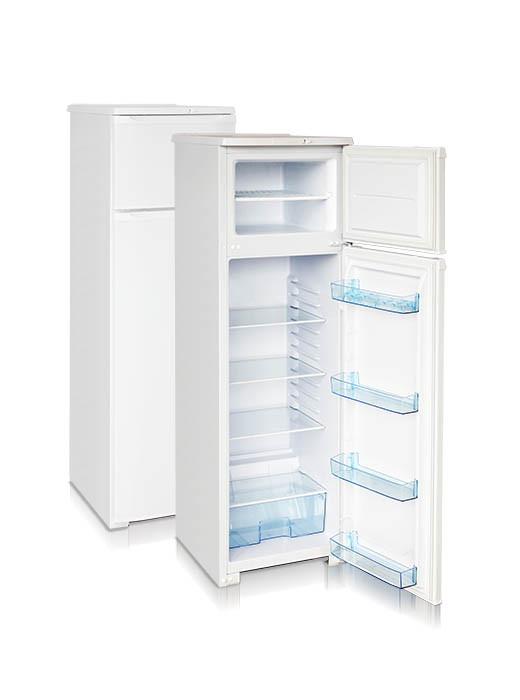 Холодильник Бирюса-124