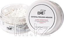 Кристаллический пилинг-мусс - Crystal Peeling-Mousse, 150 гр.