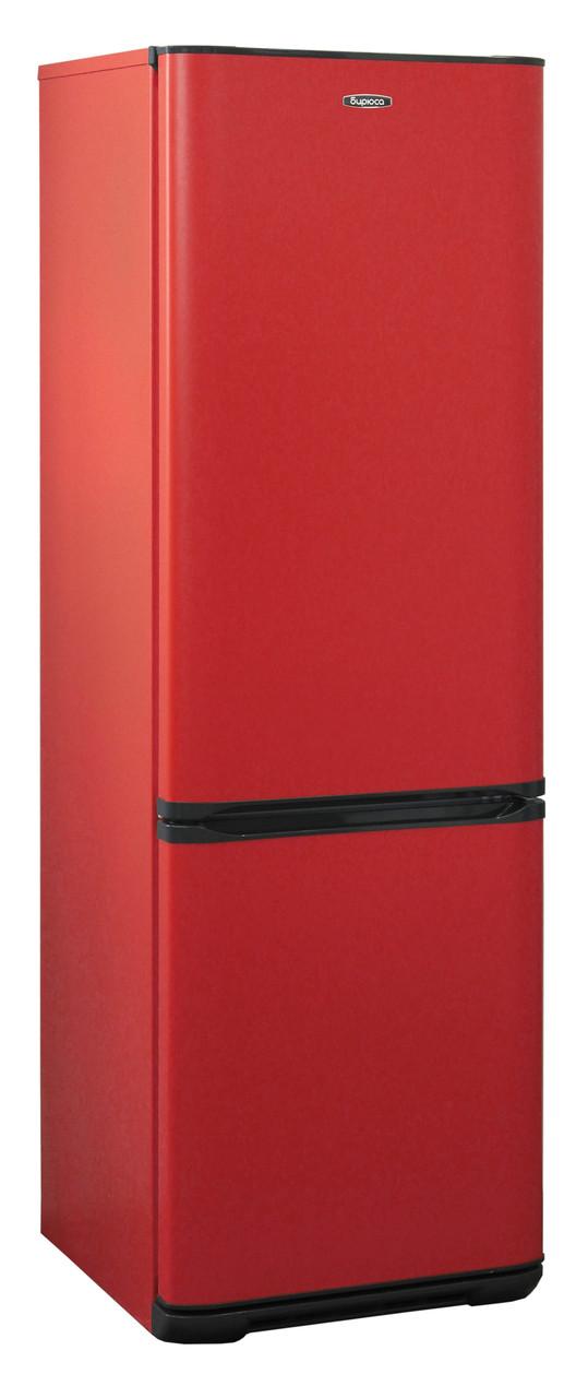 Холодильник Бирюса-H127