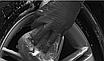 Перчатки нитриловые высокопрочные SGCB, 100 шт, фото 2