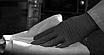 Перчатки нитриловые высокопрочные SGCB, 100 шт, фото 3