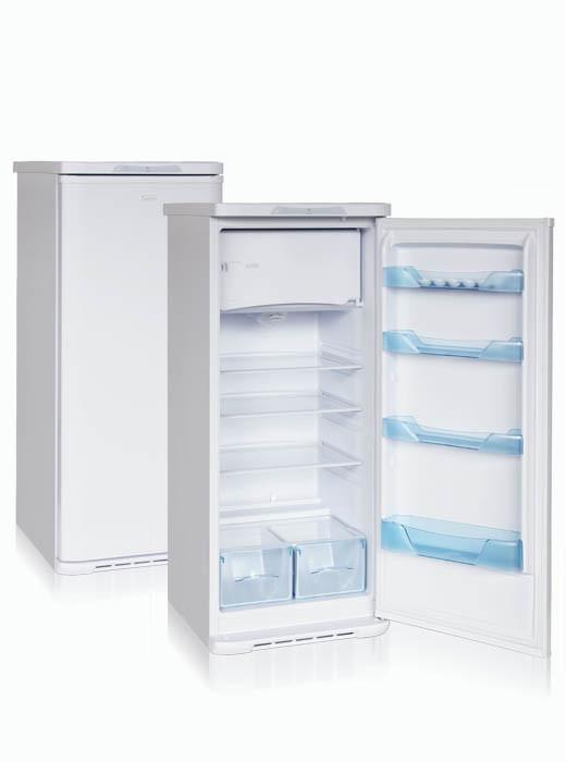 Холодильник Бирюса-237